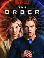 The Order : Jack Morton, un étudiant de première année à l'université Belgrave, décide de rejoindre l'Ordre hermétique de la rose bleue, une société secrète légendaire qui enseigne et pratique la magie. Alors que Jack approfondit l'histoire de l'organisation, il découvre de sombres secrets de famille. ... ----- ...  Origine : U.S.A.  Saison : 2  Episodes : 20  Statut : En cours  Réalisateur(s) : Shelley Eriksen, Dennis Heaton  Acteur(s) : Jake Manley, Sarah Grey, Matt Frewer  Genre : Drame,Epouvante-horreur,Fantastique,  Critiques Spectateurs : 3.2