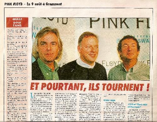 Montpellier, 09.08.94