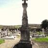 ville sur saulx dans cimetière
