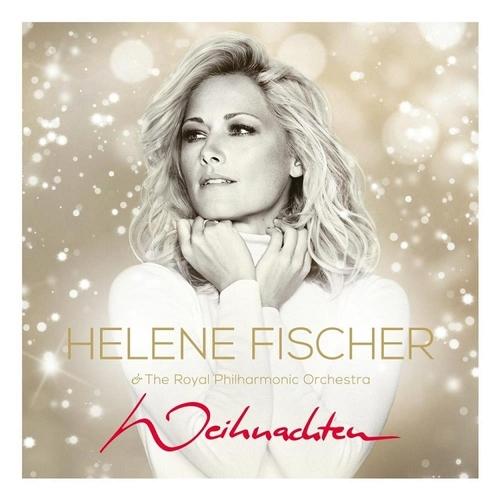 Helene Fischer - Hallelujah (2015)