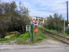 Déplacement de la gare : si Peu d'intérêt !