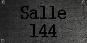 Salle 142