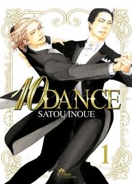 JAQ-10dance-1
