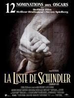 Léon Leyson, L'enfant de Schindler, Pocket
