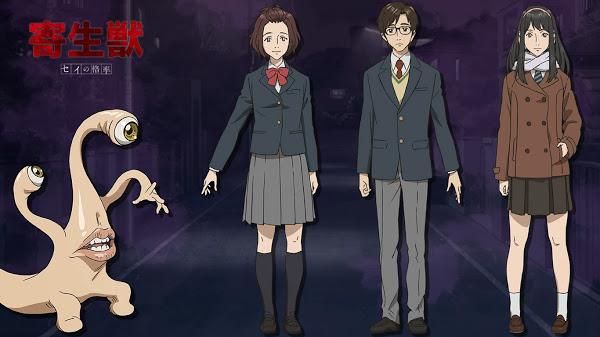 http://1.bp.blogspot.com/-aegxlrhy1yc/VDU12-0wLjI/AAAAAAAAArU/dBU4f3yYuko/s600/Kiseijuu--Sei-no-Kakuritsu-Anime.jpg