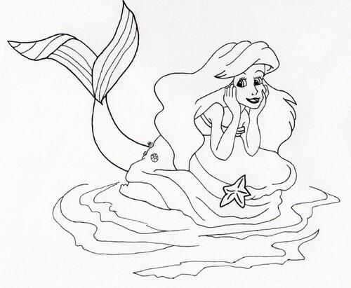 Disney (1)