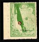 Histoire d'un timbre mythique et héro