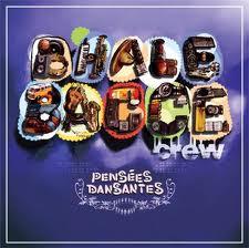 Cet homme - Bhale Bacce Crew - Vidéo clip et paroles