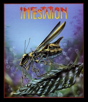 <IMG: Infestation cover>