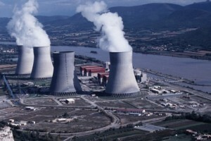 centrale-nucleaire-copie-2