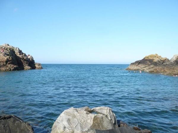 Port-Moguer