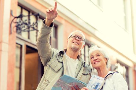 Comment organiser un voyage au Vietnam pour les seniors?