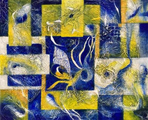 Abstraits