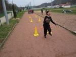 Séance d'athlétisme (1)