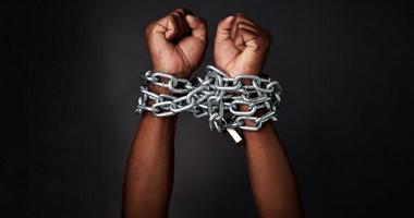 Que savons-nous de la fin de l'esclavage en Amérique ...