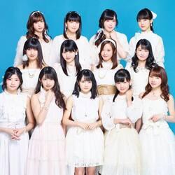 Morning Musume Tanjou 20 Shuunen Kinen Concert Tour 2018 Haru ~We are MORNING MUSUME~