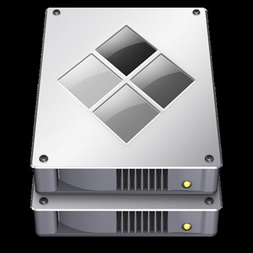 Parallels Desktop 13 et VMware Fusion 10