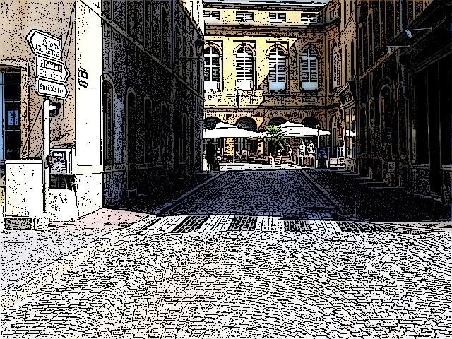 Rues de la Moselle 6 Marc de Metz 14 02 2013
