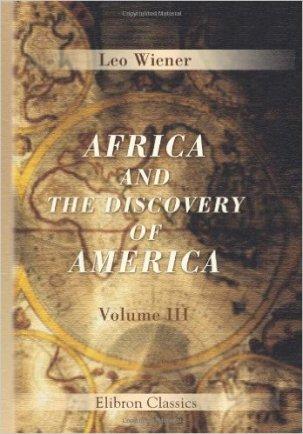 Résultats de recherche d'images pour «DES MUSULMANS ARRIVÉS EN AMÉRIQUE AVANT CHRISTOPHE COLOMB. Civilisations anciennes (Rubrique)»