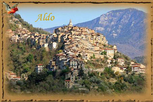 PPS Apricale