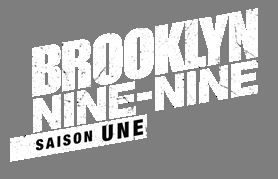 BROOKLYN NINE-NINE : Focus sur Andy Samberg et Terry Crews - EN DVD SORTIE LE 4 NOVEMBRE 2014