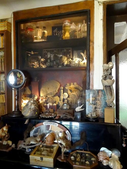 """""""Architectures de Lumières II"""" , une superbe exposition de Fabien Ansault, présentant d'incroyables   intérieurs d'églises"""
