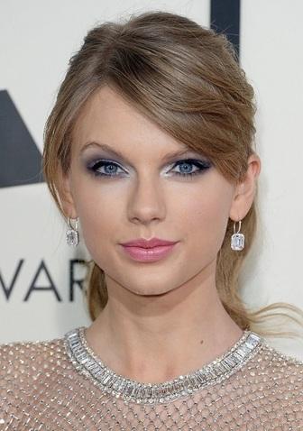 Grammy Awards : Tous les Looks ne riment pas forcément avec bon goût...