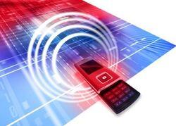 Les mobiles : au cœur de la technologie moderne en 2018