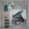05.Piano