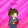 Egame