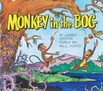 Fables de la jungle du Docteur Paul White