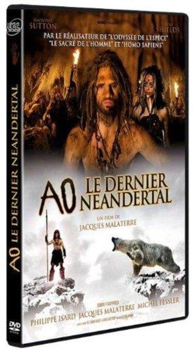 Films et documentaires vus sur les hommes préhistoriques