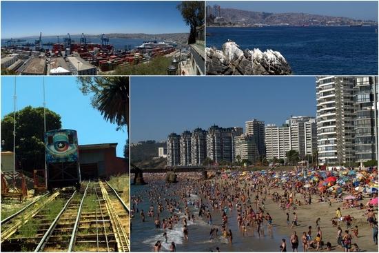 04 Valparaiso (4)