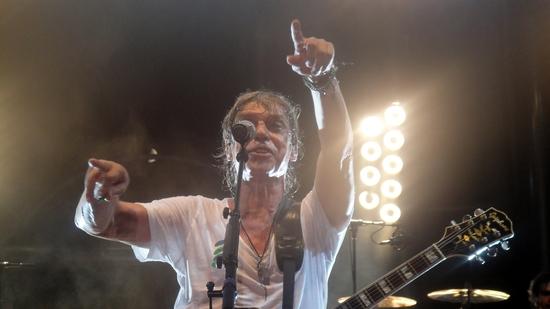 Jean Louis Aubert Live Juan les Pins 2012 (25)
