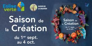 saison-creation
