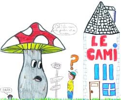 Le Cami - Page 34
