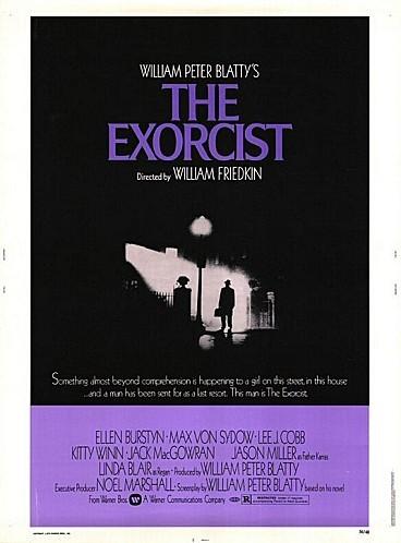 exorcist_ver2.jpg