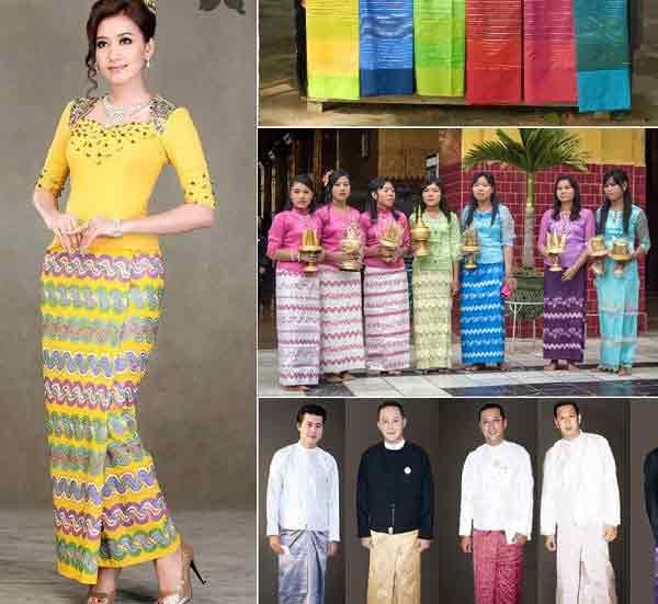que-ramener-de-birmanie-2