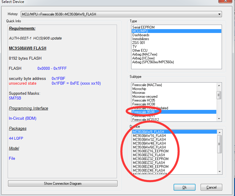 xprog-m-5-7-0-update-info-4