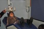 Animation APESAL pour les CP  : l'hygiène dentaire