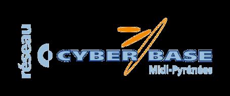 La Cyber-base
