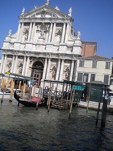Voyage à Venise juin 2010 046