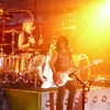 Scorpions alain (51).JPG