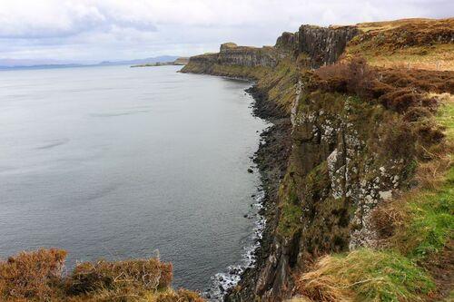 Ile de Skye (1)
