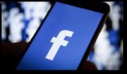 ⇒Les données de 3 millions d'utilisateurs Facebook exposées