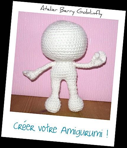amigurumibody2.jpg