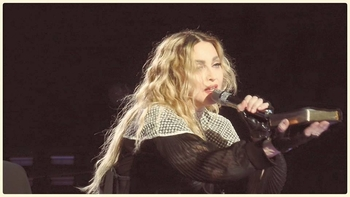Rebel Heart Tour - 2015 11 29 Mannheim (2)