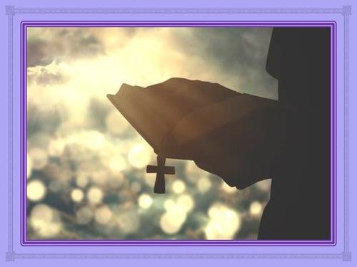 Avez-vos besoin de rencontrer Dieu à nouveau ?