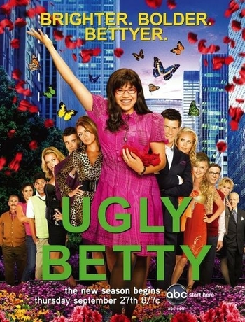 ugly_betty_ver2