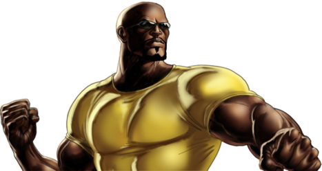 File:Luke Cage Dialogue 1.png